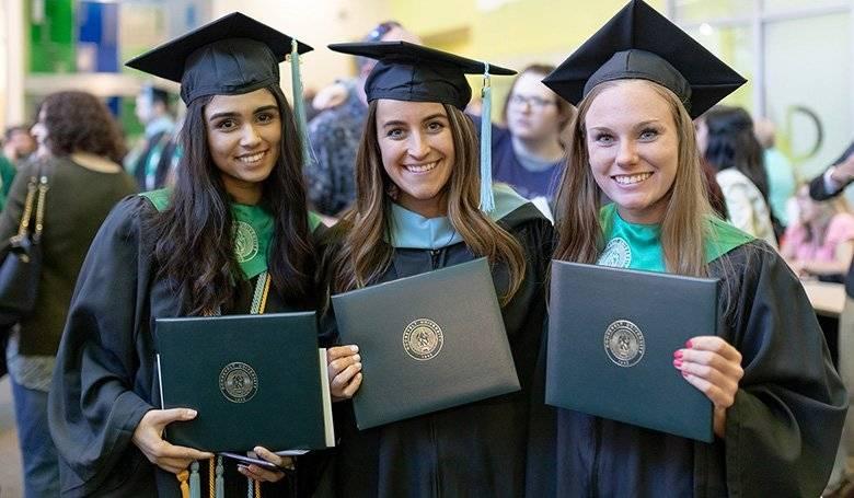 Американская мечта: 10 вузов, которые дают стипендии иностранным студентам | путешествия на weproject