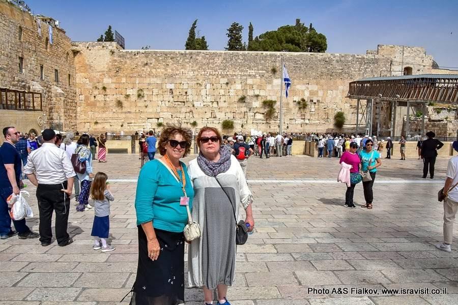 Достопримечательности иерусалима - что посмотреть в 2021-м. полный гид по знаковым местам