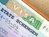 Как получить шенгенскую визу в грецию в 2021 году