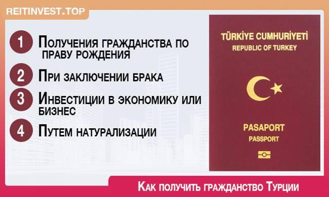 Как гражданам рф иммигрировать в чехию