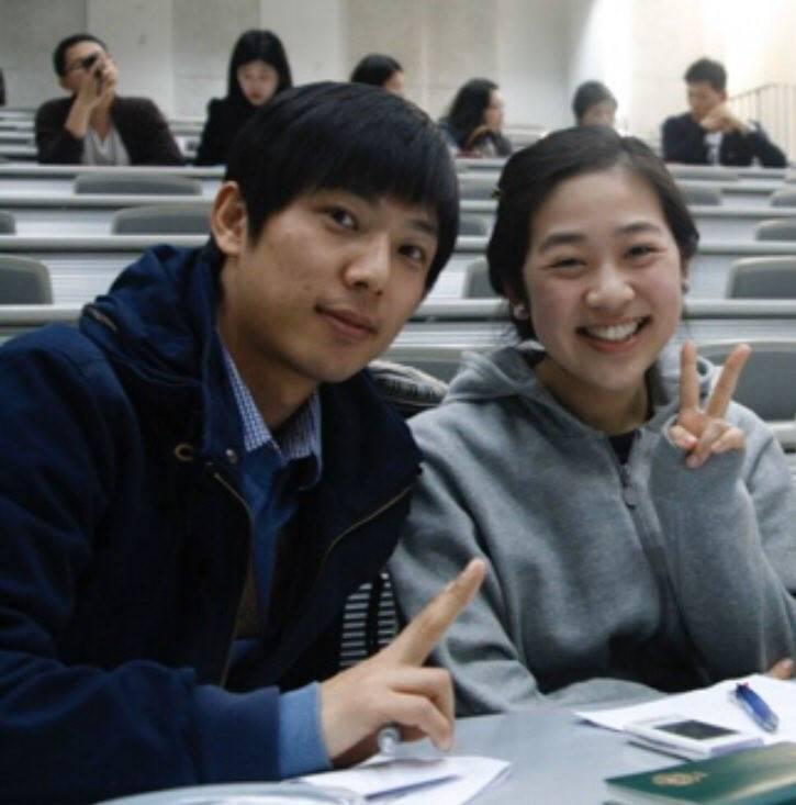 Высшее образование южной кореи: вузы, особенности обучения