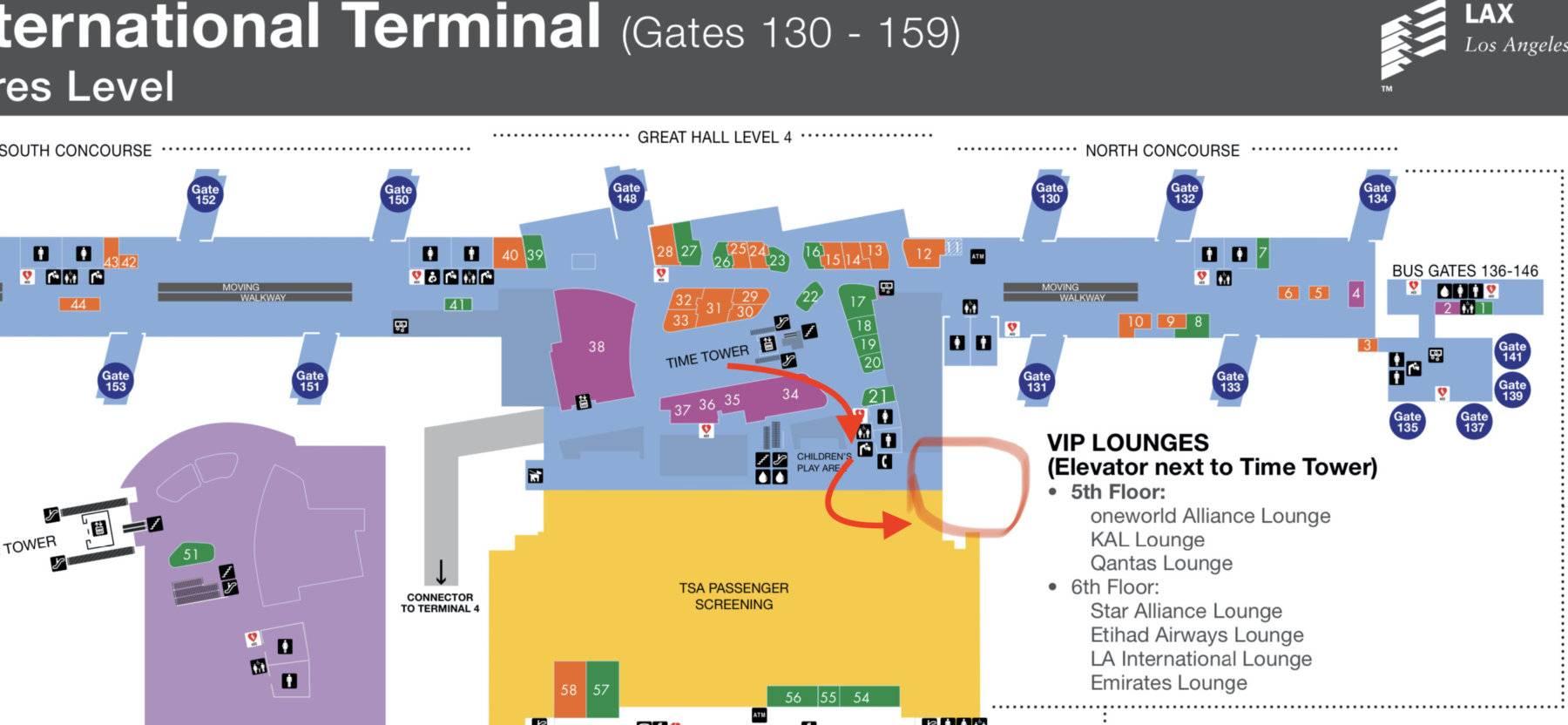 Аэропорт лос-анджелеса: как добраться до города на такси, автобусе, метро.