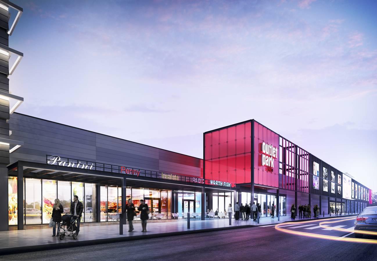 Шоппинг латвии: магазины, универмаги, аутлеты, супермаркеты, фото, рейтинг 2021, отзывы, адреса