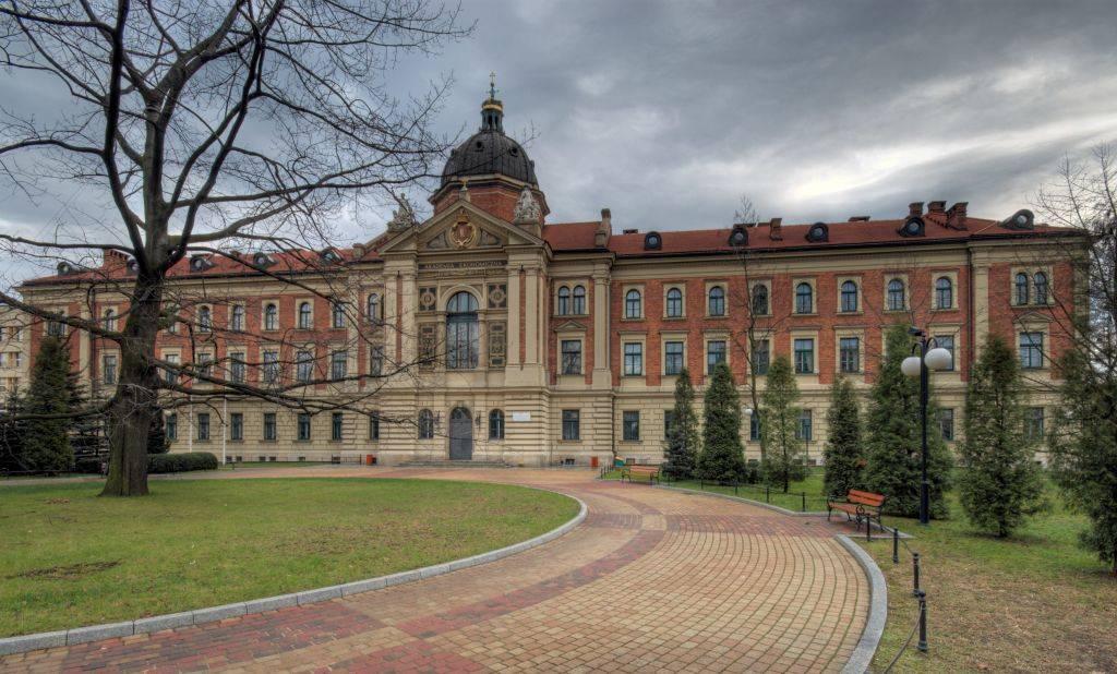 Вузы польши - поступление в университет, особенности обучения