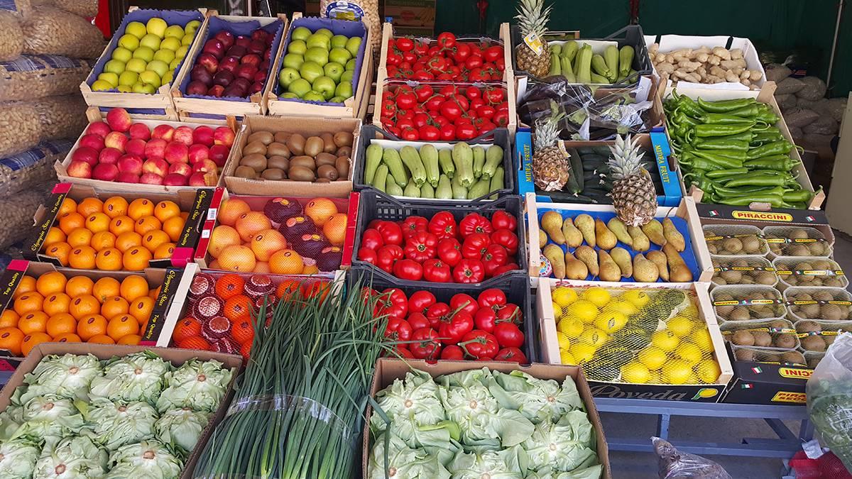 Цены в черногории в 2021 году: на еду, продукты, проживание, бензин