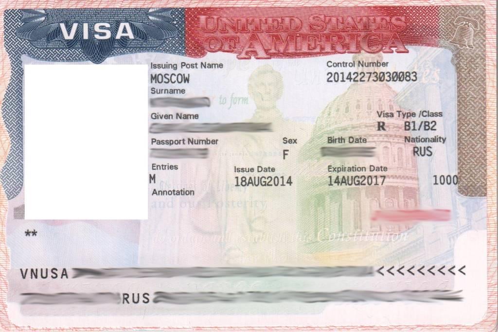Помощь в оформлении и получении визы в сша | nyc-brooklyn.ru - визы в сша