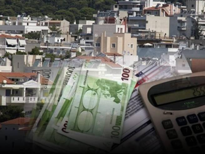 В грецию можно поехать летом 2021 с ковидным паспортом и без него. когда россиянам бронировать туры в грецию?