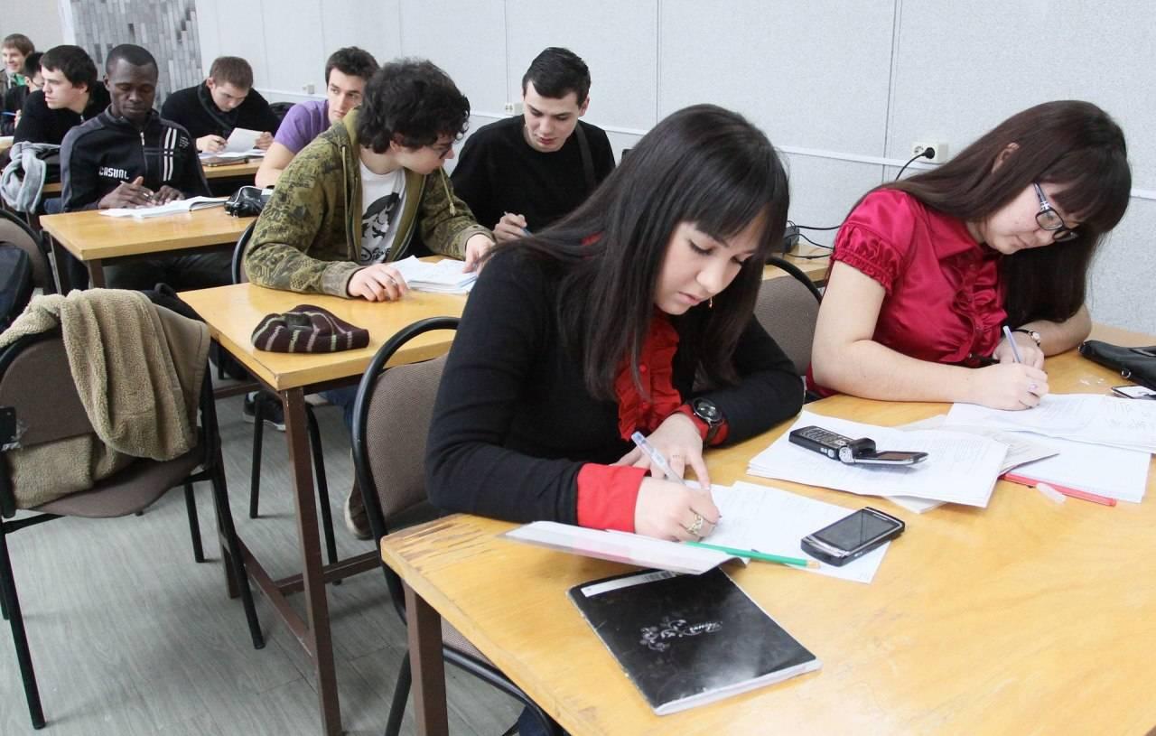 Учеба в южной корее для русских: система образования, школы и университеты в корее