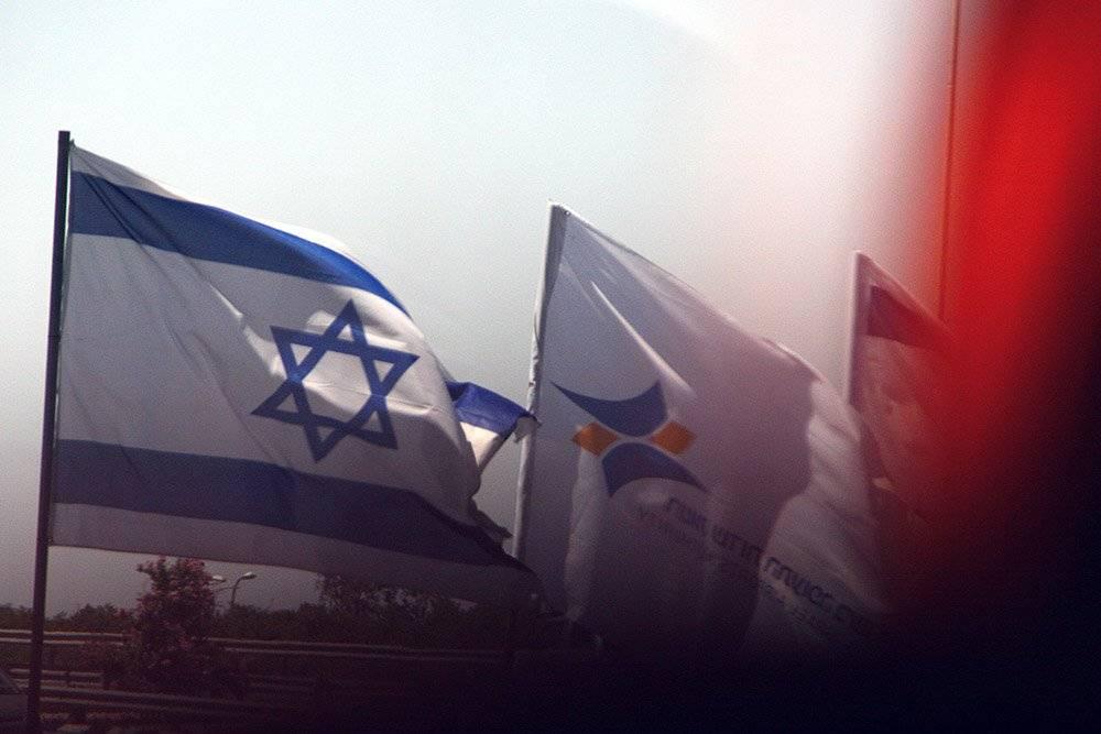 Как уехать на пмж в израиль: правила  2021  года