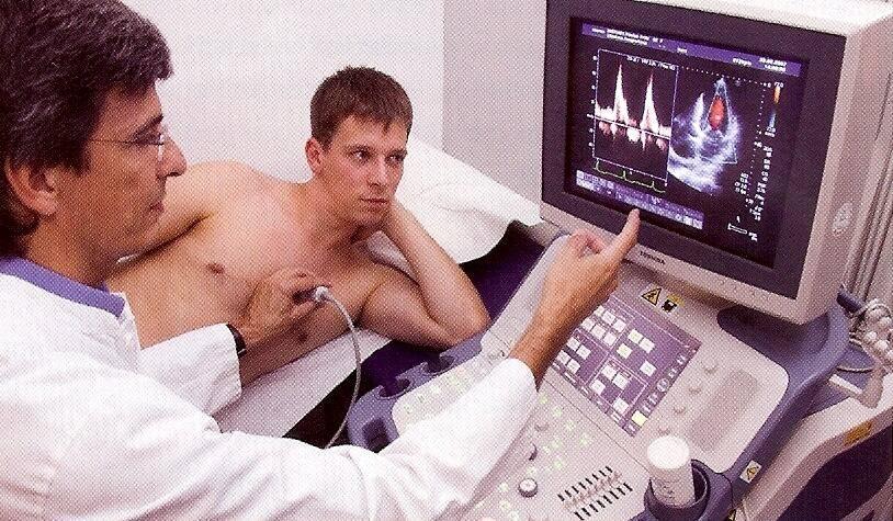 Рак аденомы простаты: степени, симптомы и лечение,может ли аденома простаты перерасти в раку мужчин   prostatitaid.ru