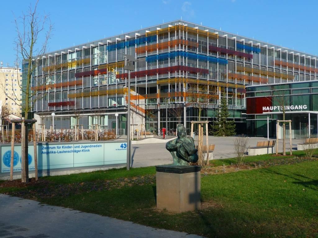 Неврология в германии: методы диагностики и лечения