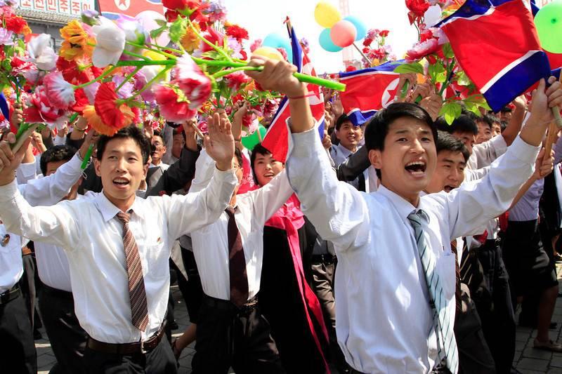«уровень жизни здесь выше, но самой жизни нет»: каково приходится иммигрантам в южной корее