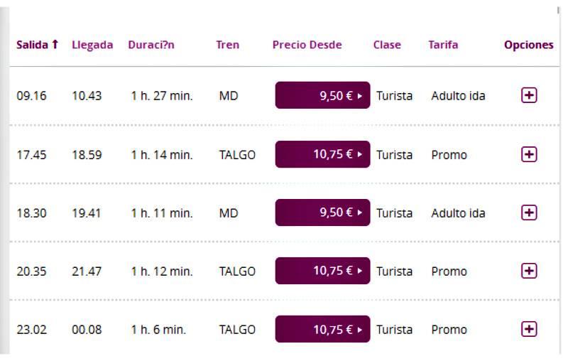 Как добраться из барселоны в валенсию: автобус, поезд, такси, самолет. расстояние, цены на билеты и расписание 2021 на туристер.ру