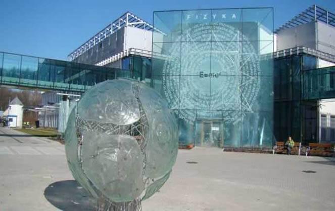 Белостокский технический университет