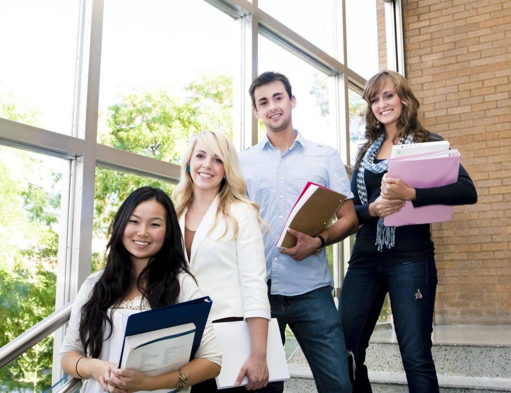 Университет торонто: факультеты, программы, условия