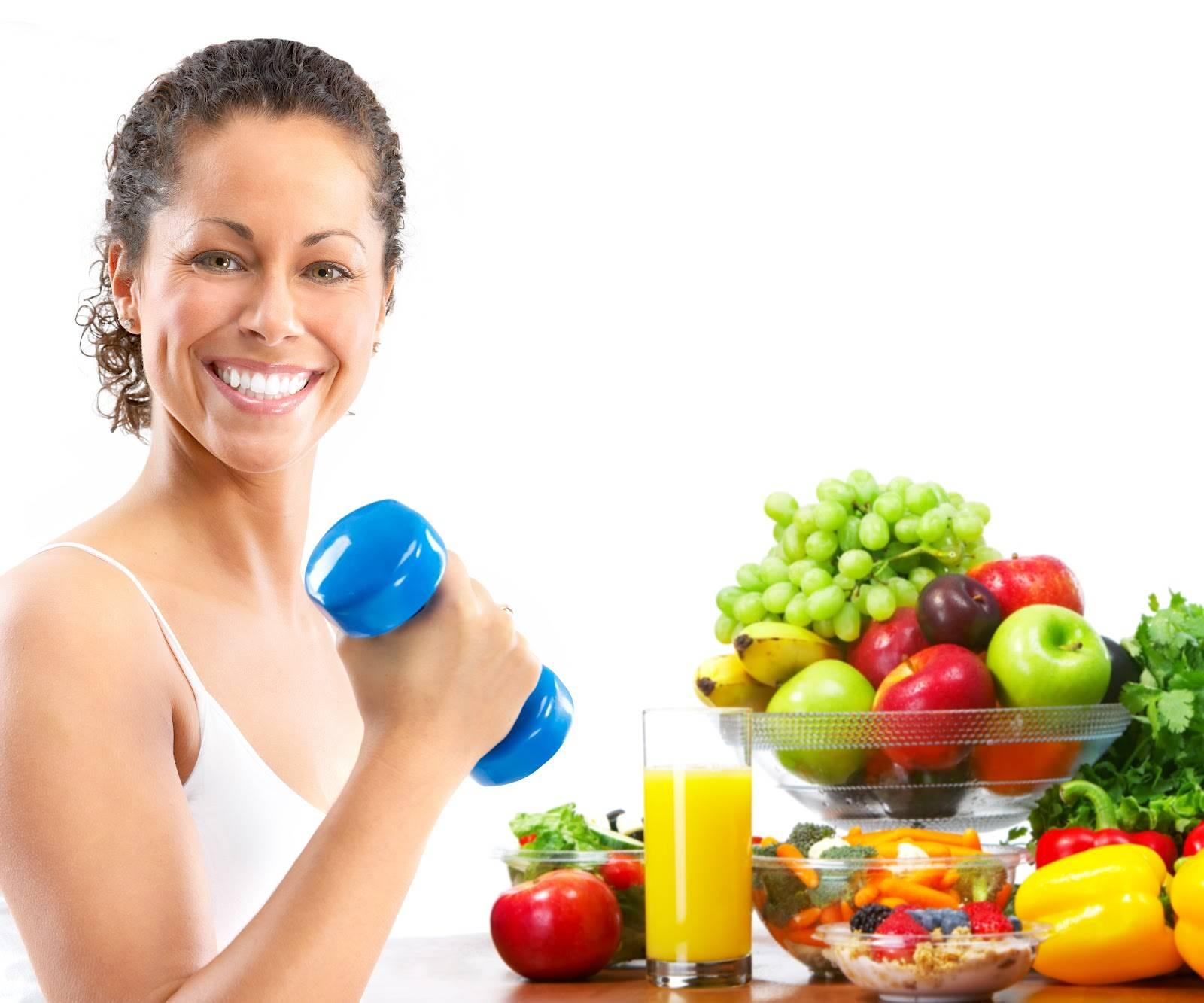 Методическая разработка урока по теме «в здоровом теле — здоровый дух!»   немецкий язык    современный урок