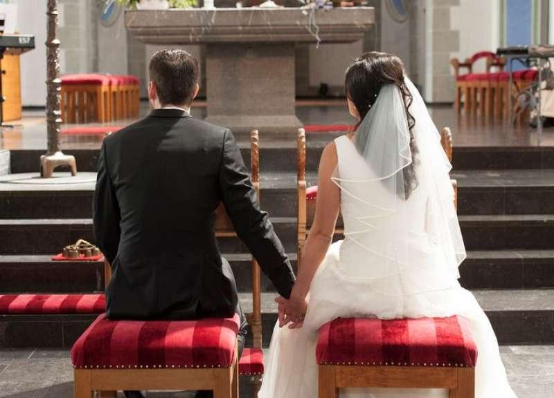 Легализация брака в израиле — stydento4ka
