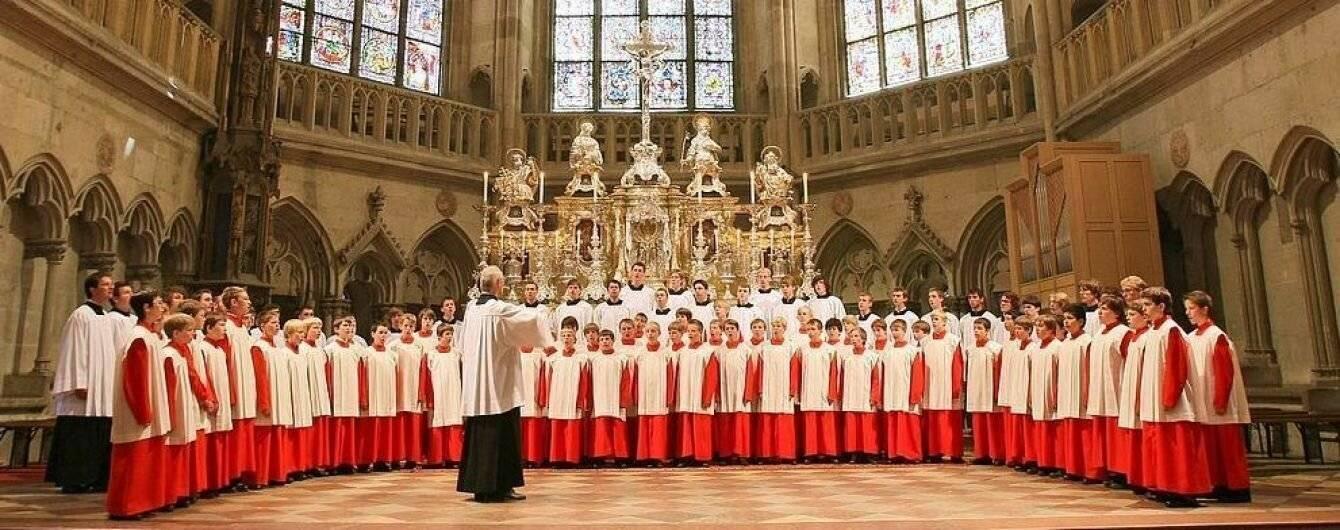 Религия германии: история и современность