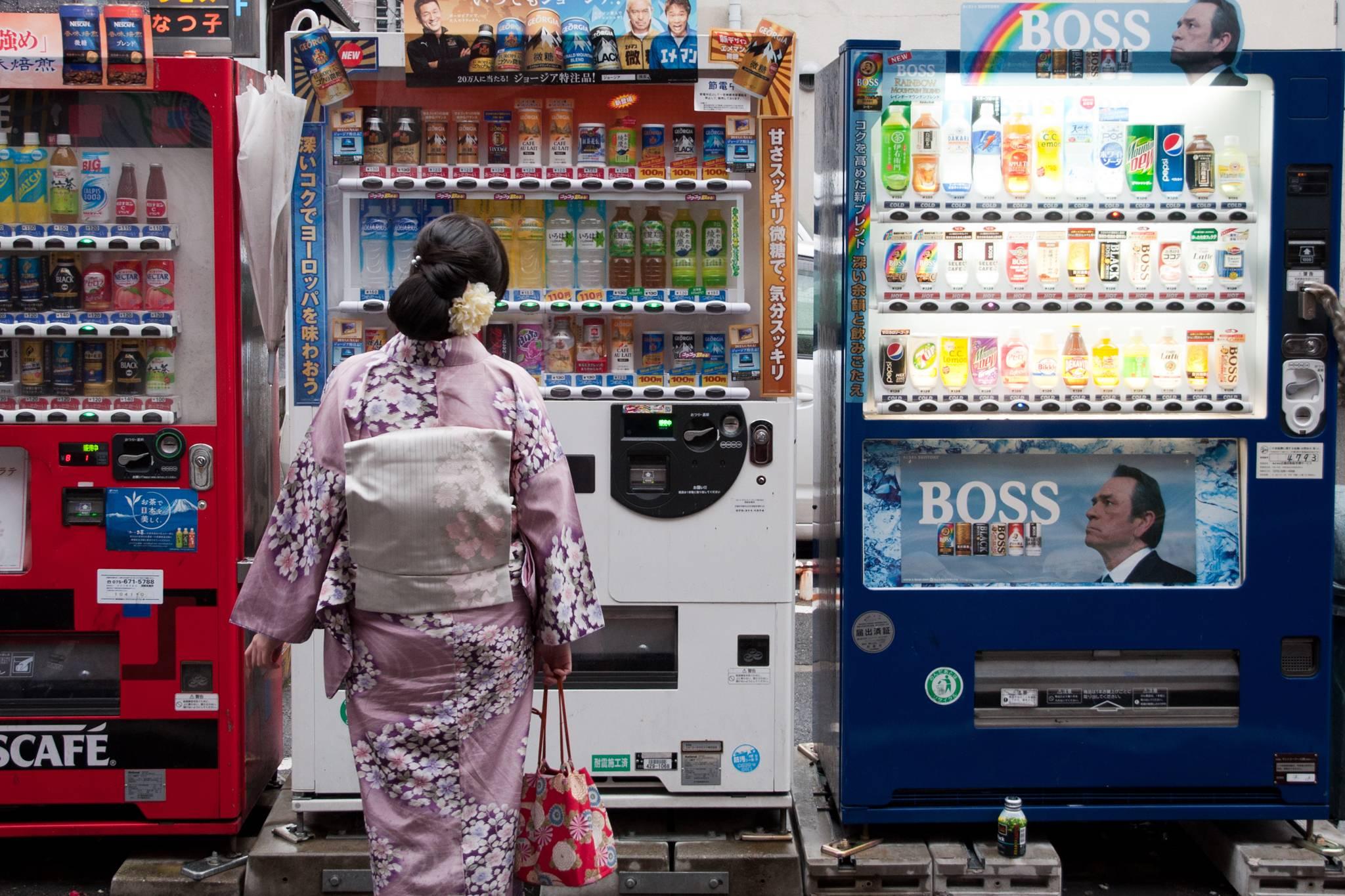 Цены в японии - сколько нужно денег, чтобы съездить в японию - 2021