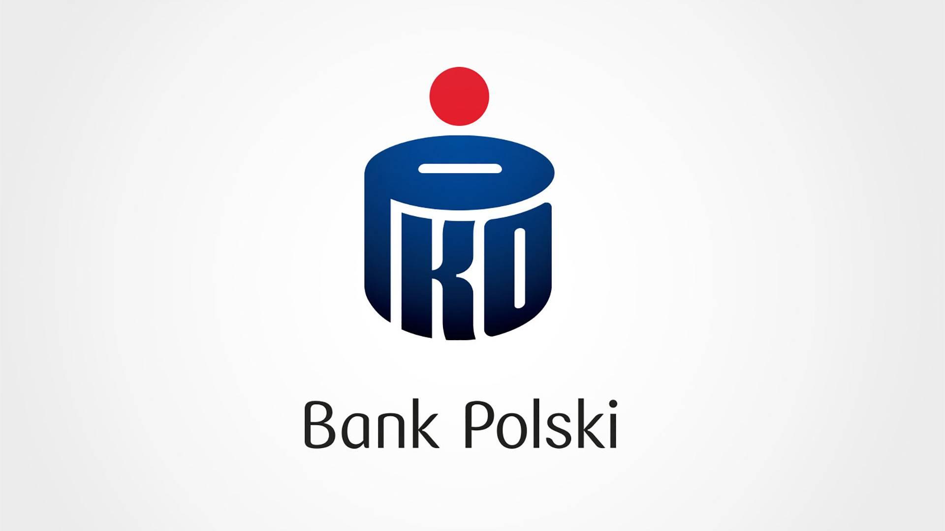 Открытие счета в польском банке и получение банковской карты в польше