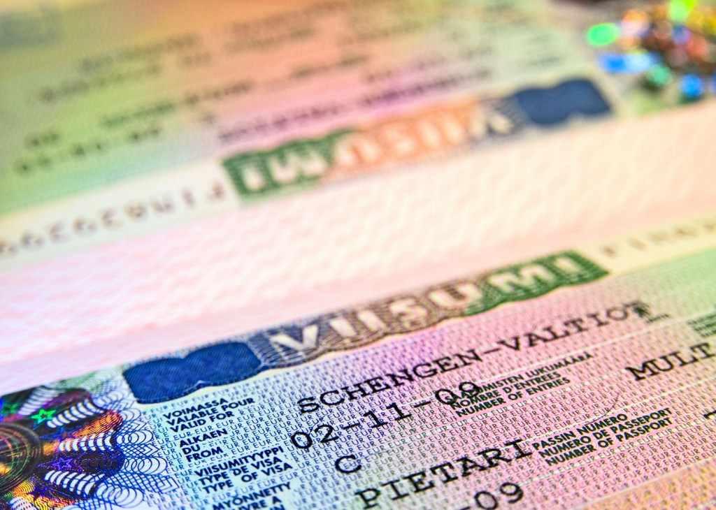 Виза в болгарию в 2021 году: как долго делается, стоимость | provizu