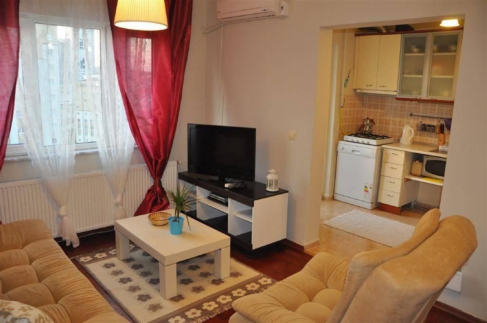 Недорогое жилье в стамбуле, турция - советы путешественникам в выборе дешевого жилья