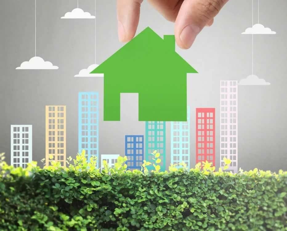 Как снять квартиру в праге — полезные советы и важные нюансы аренды жилья