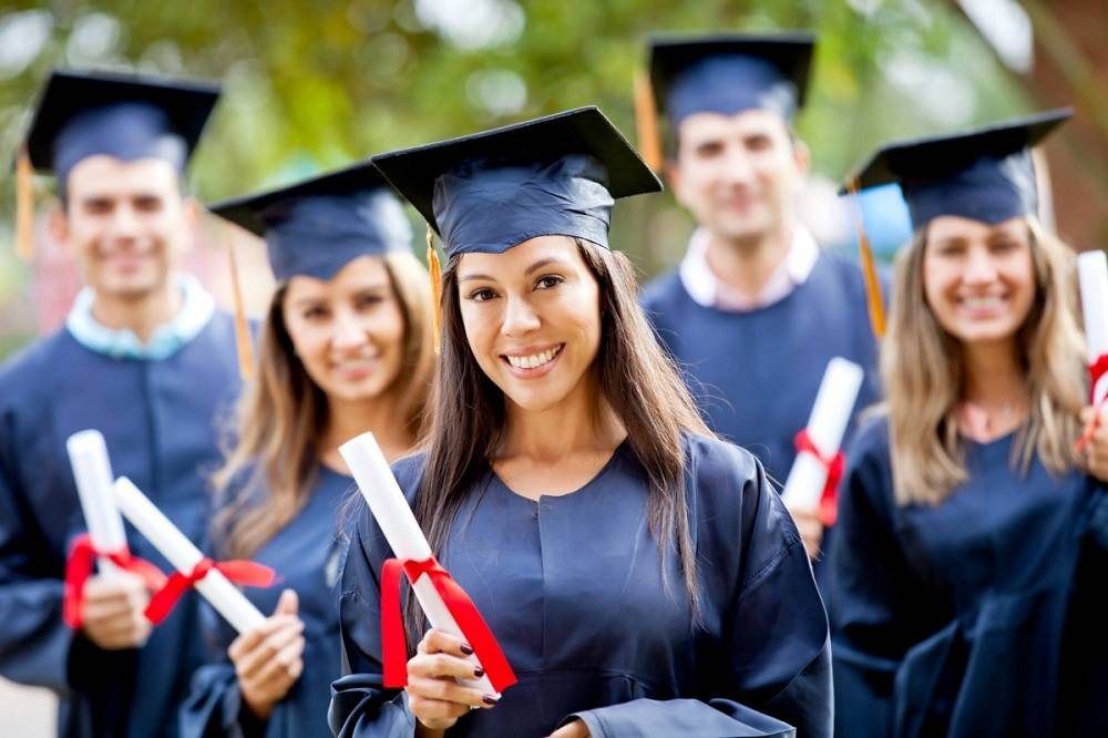 Как получить диплом в европе и европейское приложение к документу об образовании — вузы с обучением дистанционно в ес, сша — вне берега