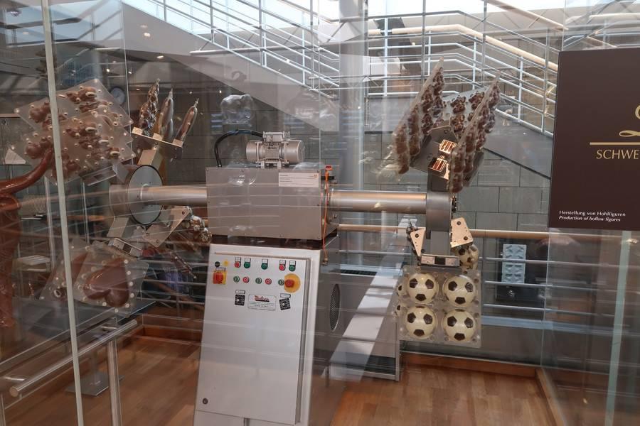 Музей шоколада в кёльне – адрес, режим работы, официальный сайт, отзывы, отели, фото, видео – туристер.ру