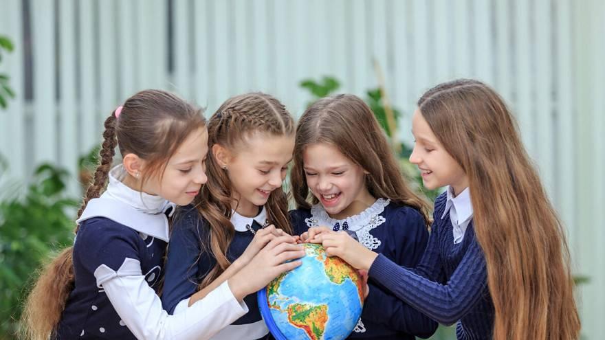 Как работают школы в Болгарии