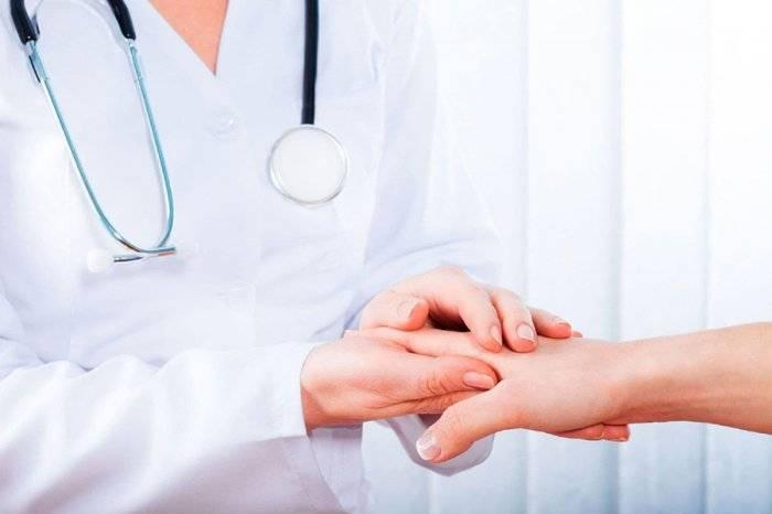 Медицина в израиле 2021 году: лечение заболеваний, операции, цены