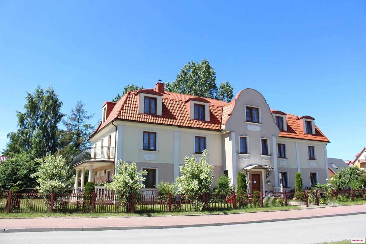 Недвижимость и уровень жизни в польше и чехии: сравние цен на жилье, транспорт, продукты