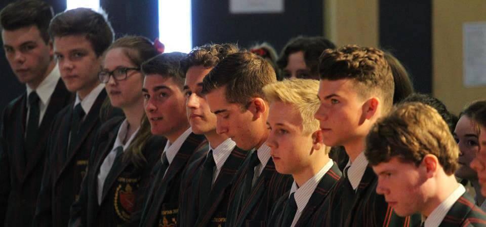 Образование в австралии для иностранцев и граждан, стоимость
