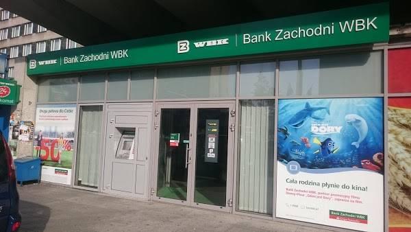 Pko bank polski — лідер банківського сектору польщі