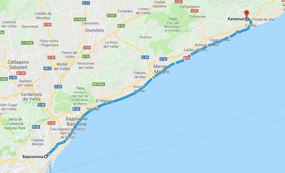Аэропорт жирона коста брава (испания): схема, расположение на карте, как доехать в город жирона и барселону.