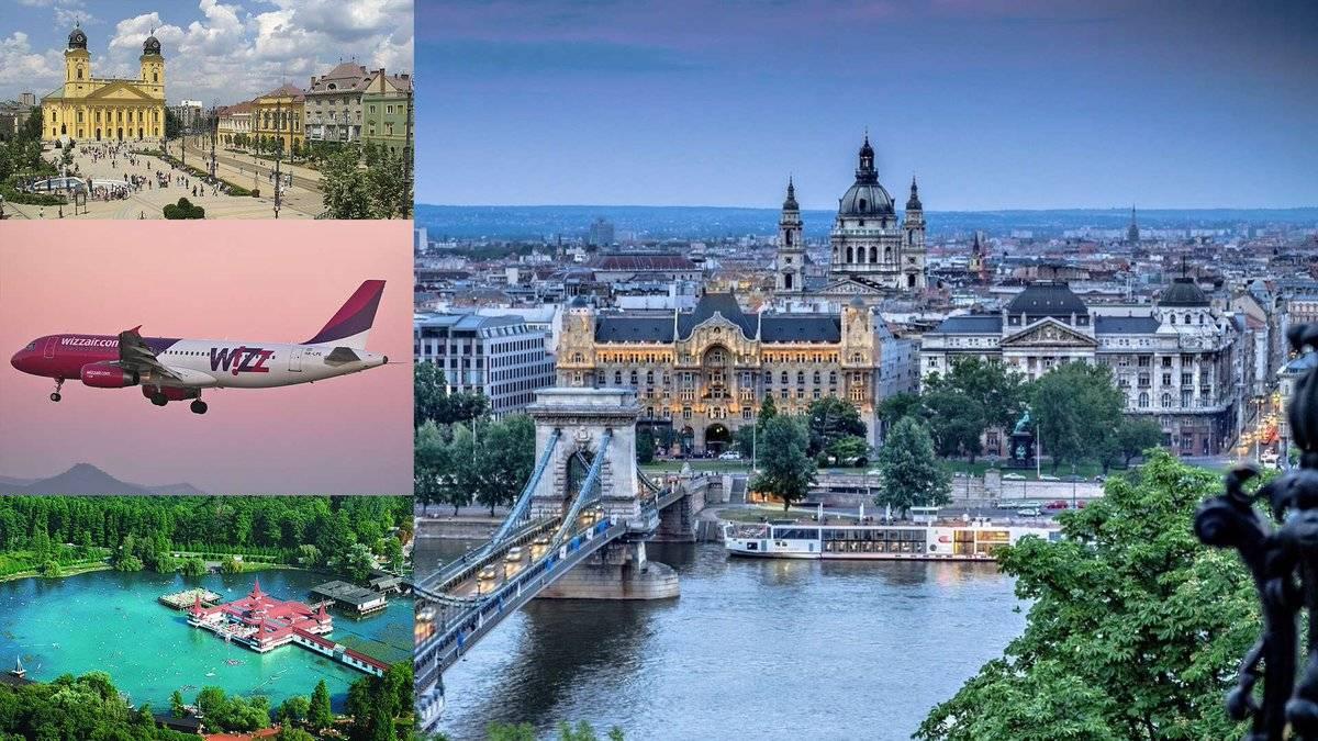 Осенние каникулы в европе от 195€ - цены 2020: осенние туры по европе из москвы от «орбитаарт»