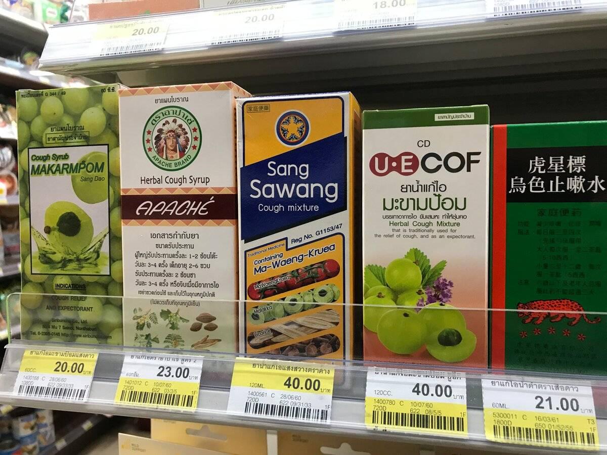 Как заказать и купить лекарства из израиля
