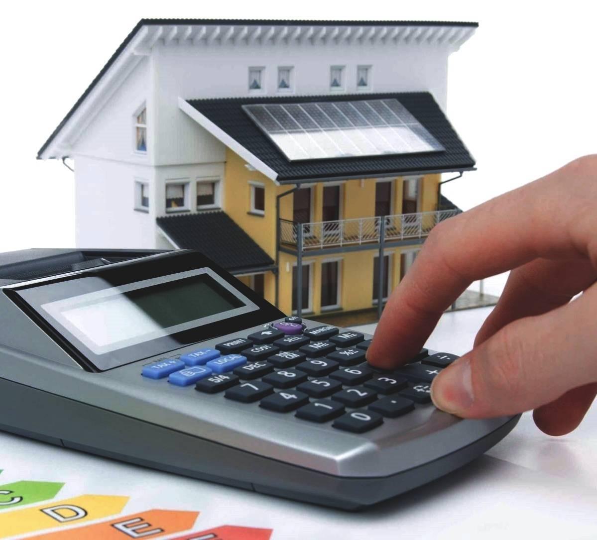 Knight frank: итоги 2020 года на рынке торговой недвижимости москвы | retail.ru