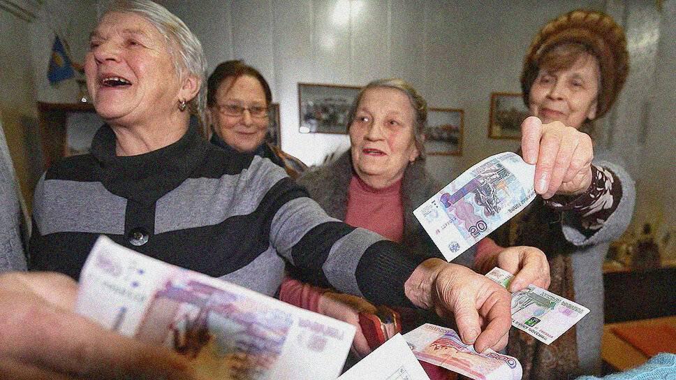 Реально ли русским пенсионерам жить в испании / gogospain