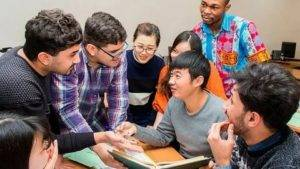 Учеба в польше: условия и возможности для иностранцев в 2021 году