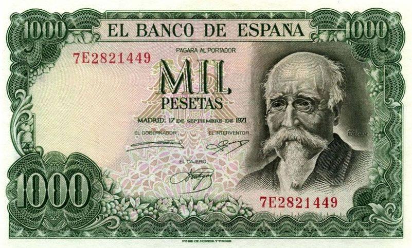 Испания в середине xix века. история испании