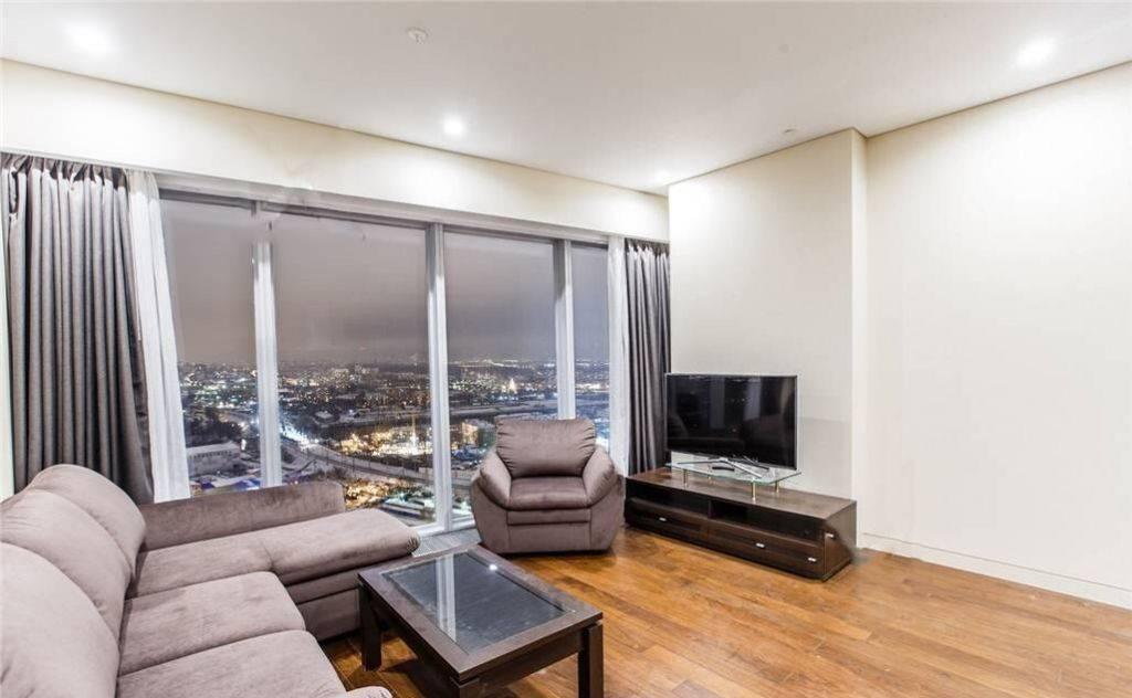 Купить квартиру на вторичном рынке в берлине - 219 объявлений, продажа квартир берлина - без посредников на move.ru