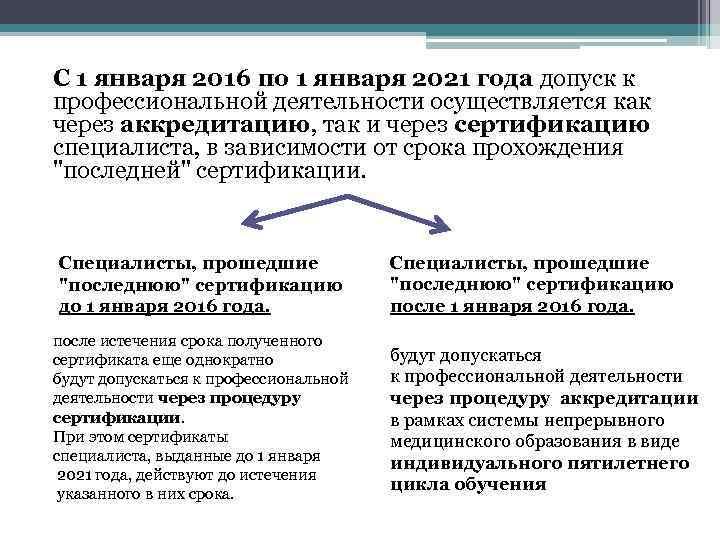 Высшее образование и университеты болгарии