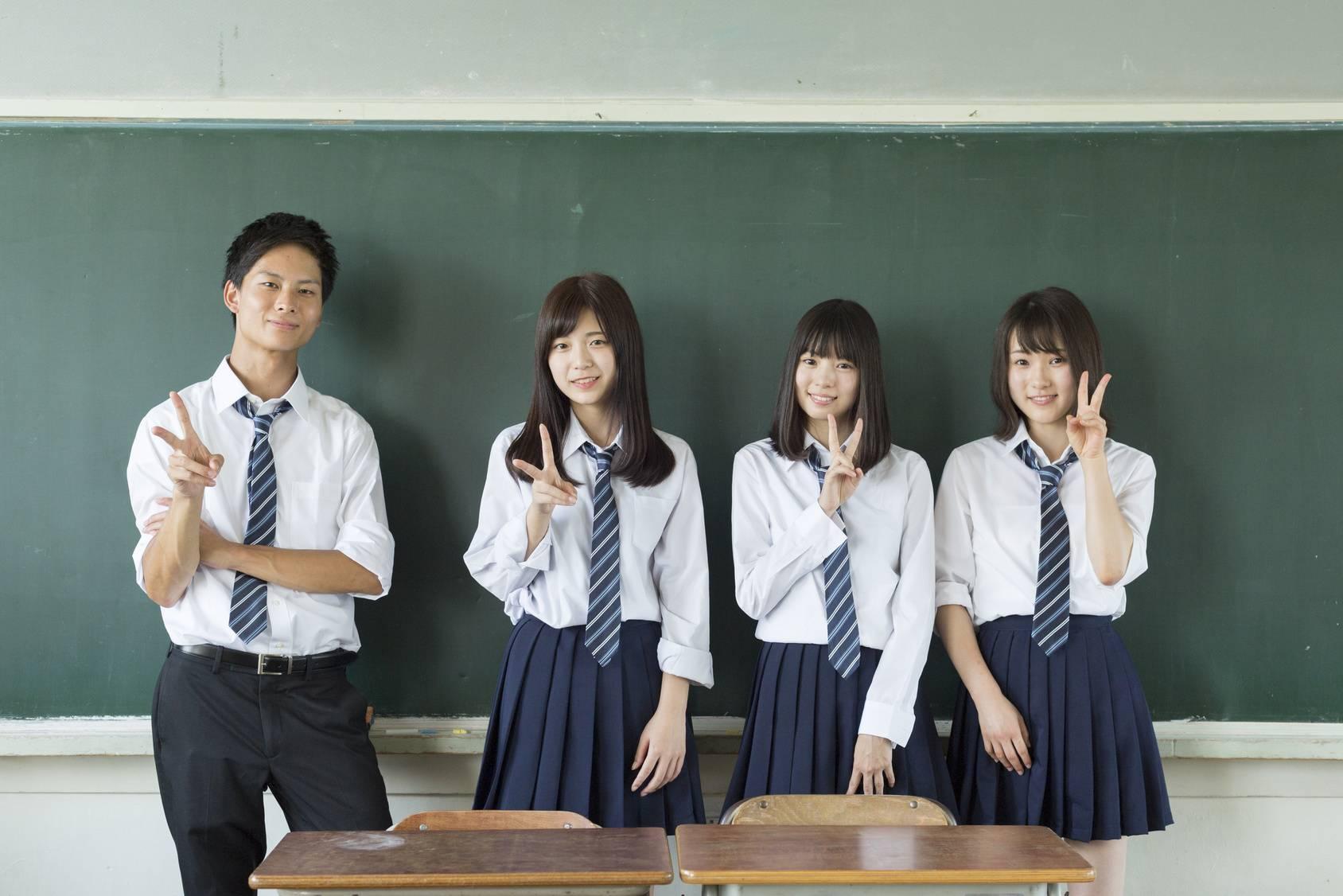 Образование в японии - особенности обучения, стоимость и перспективы