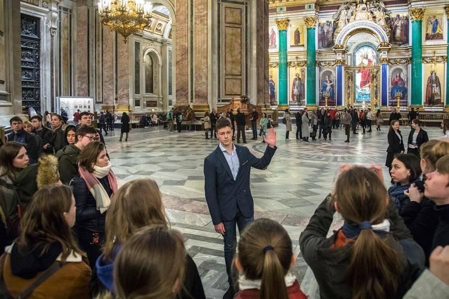 Берлинский кафедральный собор: красота и величие на все времена. фото
