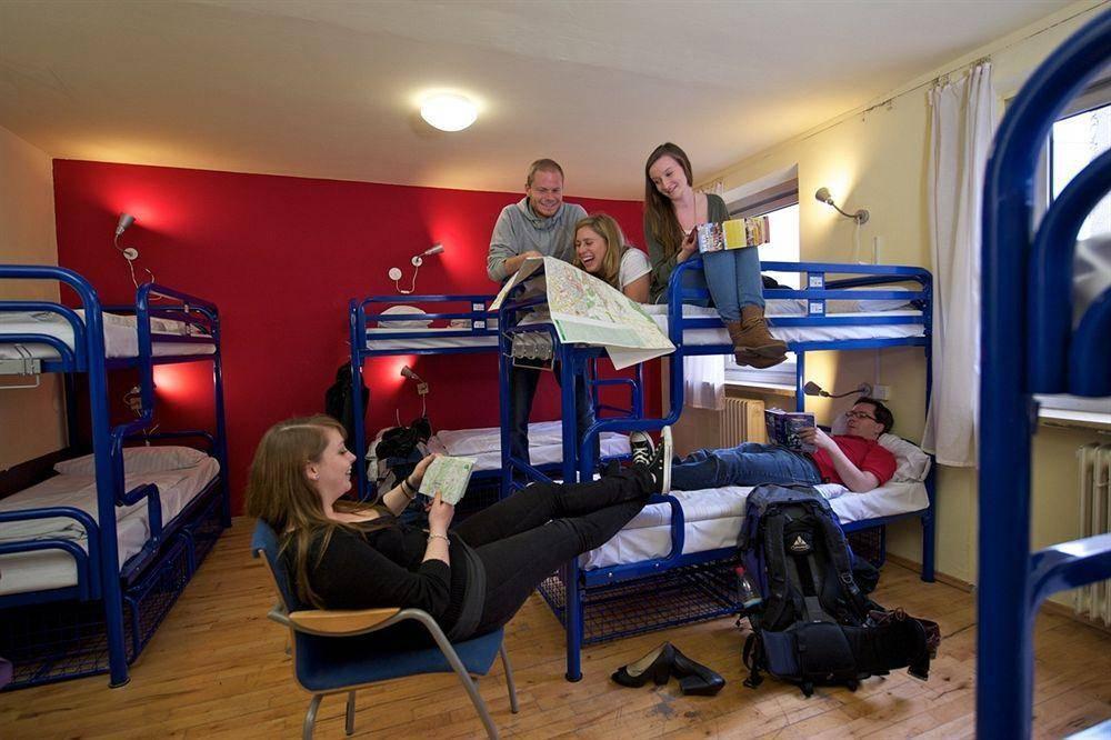 Как студенту снять общежитие в германии | штудирен