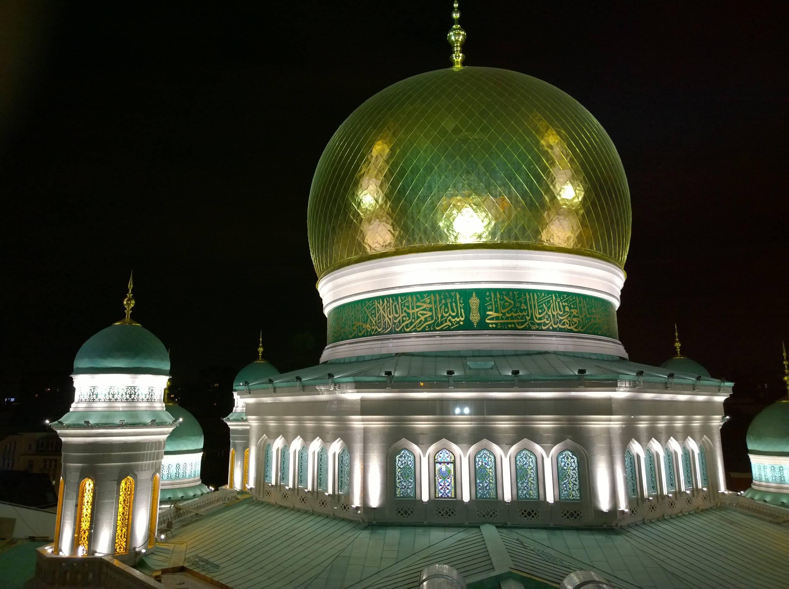 Религиозные достопримечательности потсдама: популярные храмы, соборы и мечети