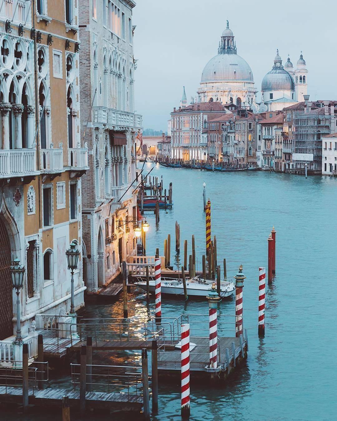Путешествие по италии: как сэкономить на проезде и жилье