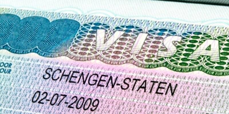 Когда можно будет получить визу в финляндию в питере