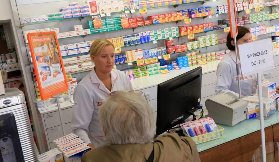 Какие антибиотики можно купить без рецепта по закону: список, где и как происходит продажа